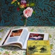 060606-art-book-flower-oriental-painting