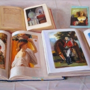 060606-art-books-7