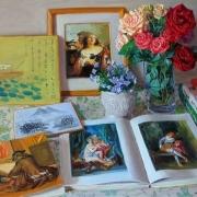 060606-art-books-flower