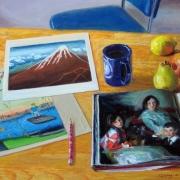 060606-art-books-on-table