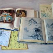 060606-art-books-oriental