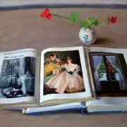 060606-art-books