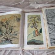 060606-chinese-painting-books