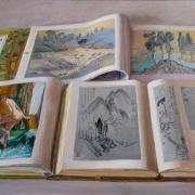 060606-oriental-art-books