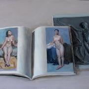070707-art-books-figure-female-nude