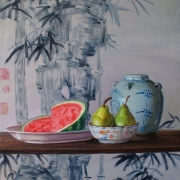 070707-still-life-with-chinese-bamboo-painting-background
