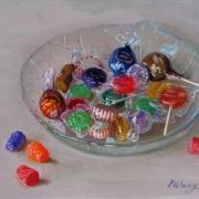 080630-lollipop-candy-a1088