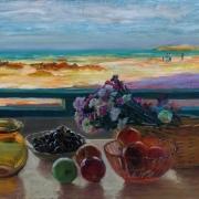 080808-beach-balcony-flower-fruit