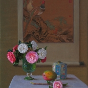 080808-camellia-flower-oriental-painting-background