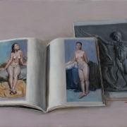 080808-figure-nude-art-books