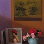 080808-flower-oriental-paiting-art-books-figure