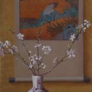 080808-flower-oriental-vase-japanese-painting-background
