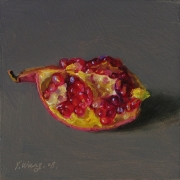 080808a1003-pomegranate