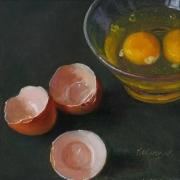 080808a1013-egg-eggshell