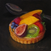 080808a1016-fruit-cake