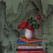 080808a1019-rose-book-chinese-painting