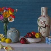 080808a1025-flower-fruit-oriental-ceramics