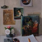 080808a1033-art-books-artist-studio