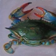 080808a1042-a-blue-crab