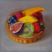080808a1058-fruit-cake