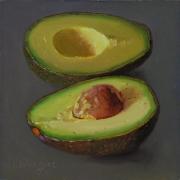 080808a1075-avocado-halves