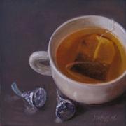 080808a1099-a-cup-of-tea
