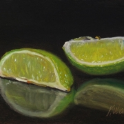 080808a1104-lime-slices