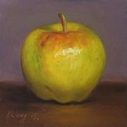 080808a1112-an-apple
