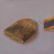 080808a1115-tea-bag