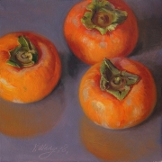 080808a1129-persimmons