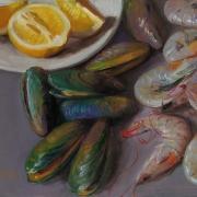 080808a1161-shirmps-mussels-lemon