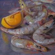 080808a1164-shimps-slice-of-lemon