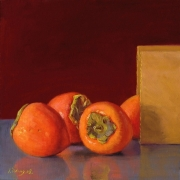 080808a1184-persimmons-with-a-paper-bag