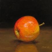 080808a658-an-apple