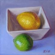 080808a690-lemon-lime