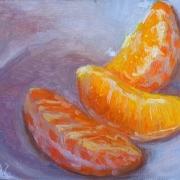 080808a699-pealed-orange