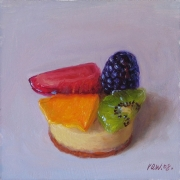 080808a702-fruit-cheese-cake