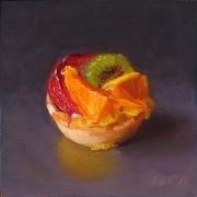 080808a712-fruit-cake