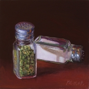 080808a718-salt-spices-bottles