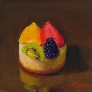 080808a720-fruit-cheese-cake