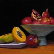 080808a721-fruit-papaya