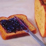 080808a761-bread-and-jelly