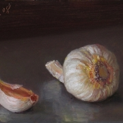 080808a778-garlic