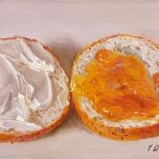 080808a794-jelly-and-cream-bread