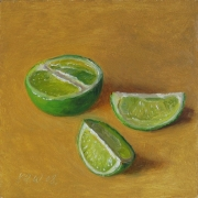 080808a798-lime-slices