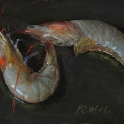 080808a876-two-shrimps