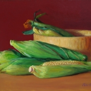 080808a894-fresh-ears-of-corn