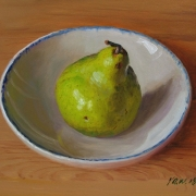 080808a926-a-pear-in-a-bowl