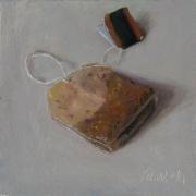 080808a942-tea-bag