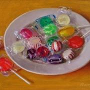 080808a952-lollipop-candy